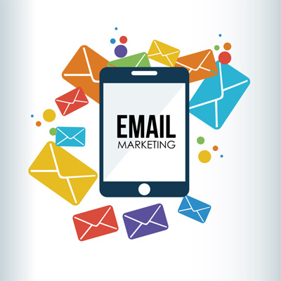 Email Marketing Campaigns Buffalo NY